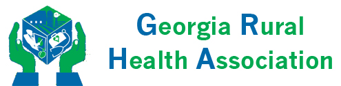 Georgia Rural Health Association