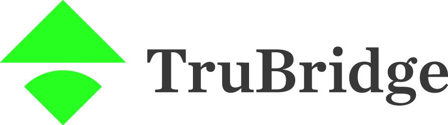 TruBridge