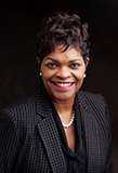 Dr. Fran Witt